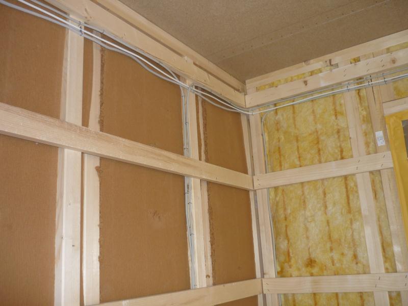 unser baublog wir bauen ein haus in penzberg page 4. Black Bedroom Furniture Sets. Home Design Ideas